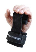 C.P. Sports Zughilfen Komfort