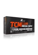 Olimp TCM Mega Caps, 120 Kapseln