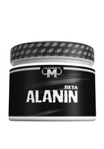Best Body Mammut Beta Alanin Pulver, 300 g Dose