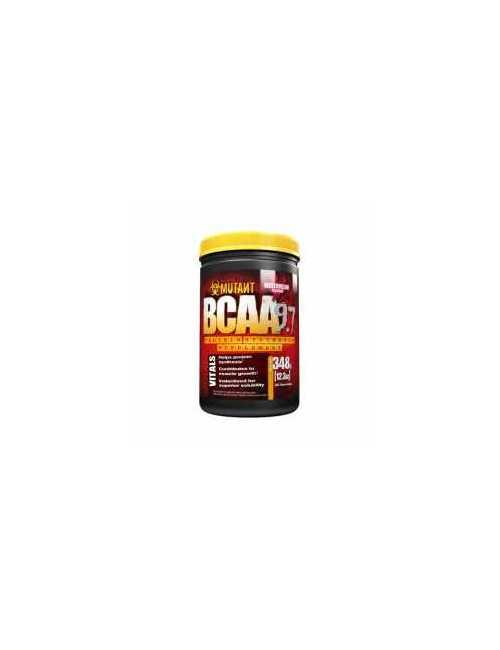 Mutant BCAA 9.7, 384 g Dose