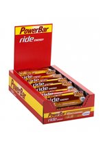 PowerBar Ride, 18 Riegel á 55g