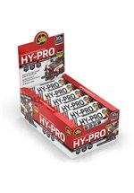 All Stars Hy-Pro Bar, 24 x 100 g Riegel