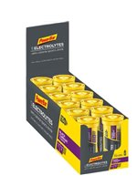 PowerBar 5Electrolytes Sports Drink, 12 x 10 Tabs