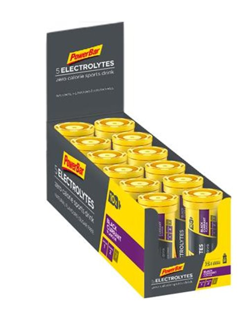 PowerBar 5Electrolytes Sports Drink