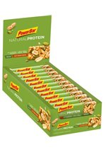 PowerBar Natural Protein, 24 x 40 g Riegel