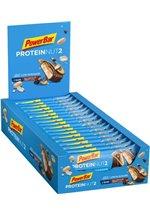 PowerBar ProteinNut2, 18 x 45 g Riegel