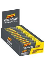 Powerbar Energize Original, 25 x 55 g