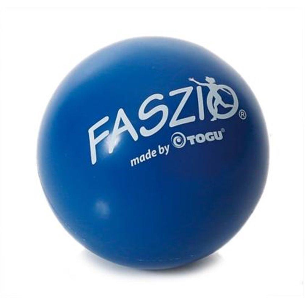 TOGU Faszio Ball allround