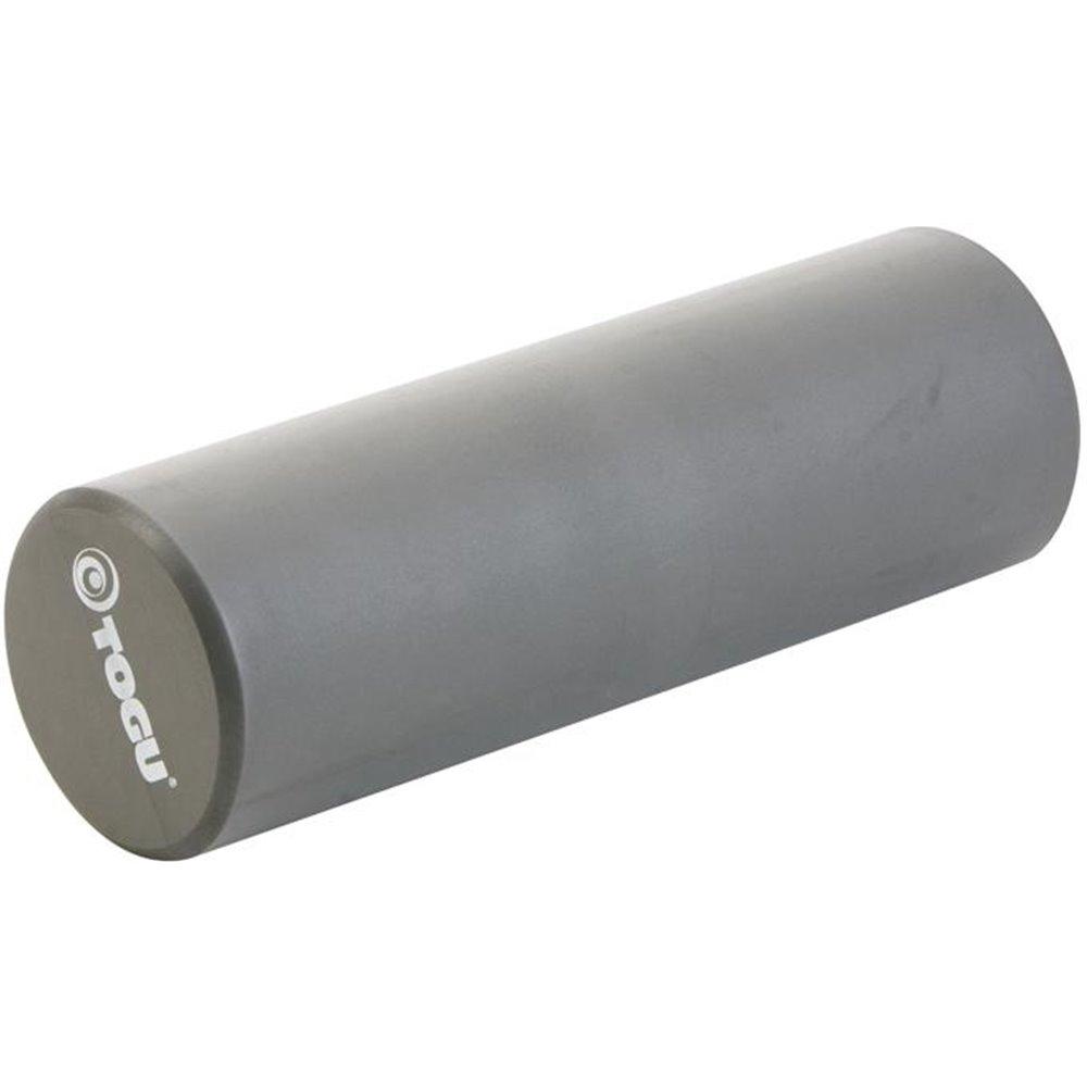 TOGU OS Roller Premium