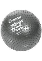 TOGU Redondo Ball Touch mit genoppter Oberfläche