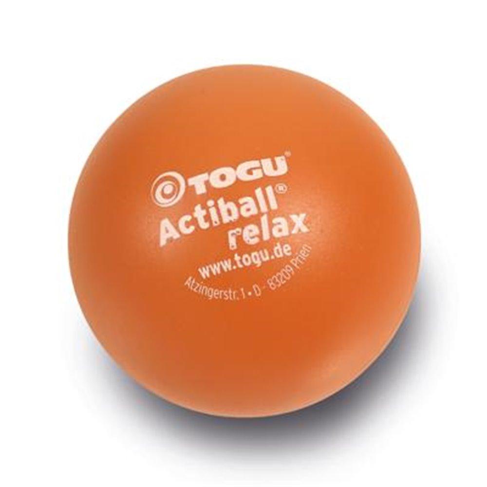 TOGU Actiball Relax Massageball