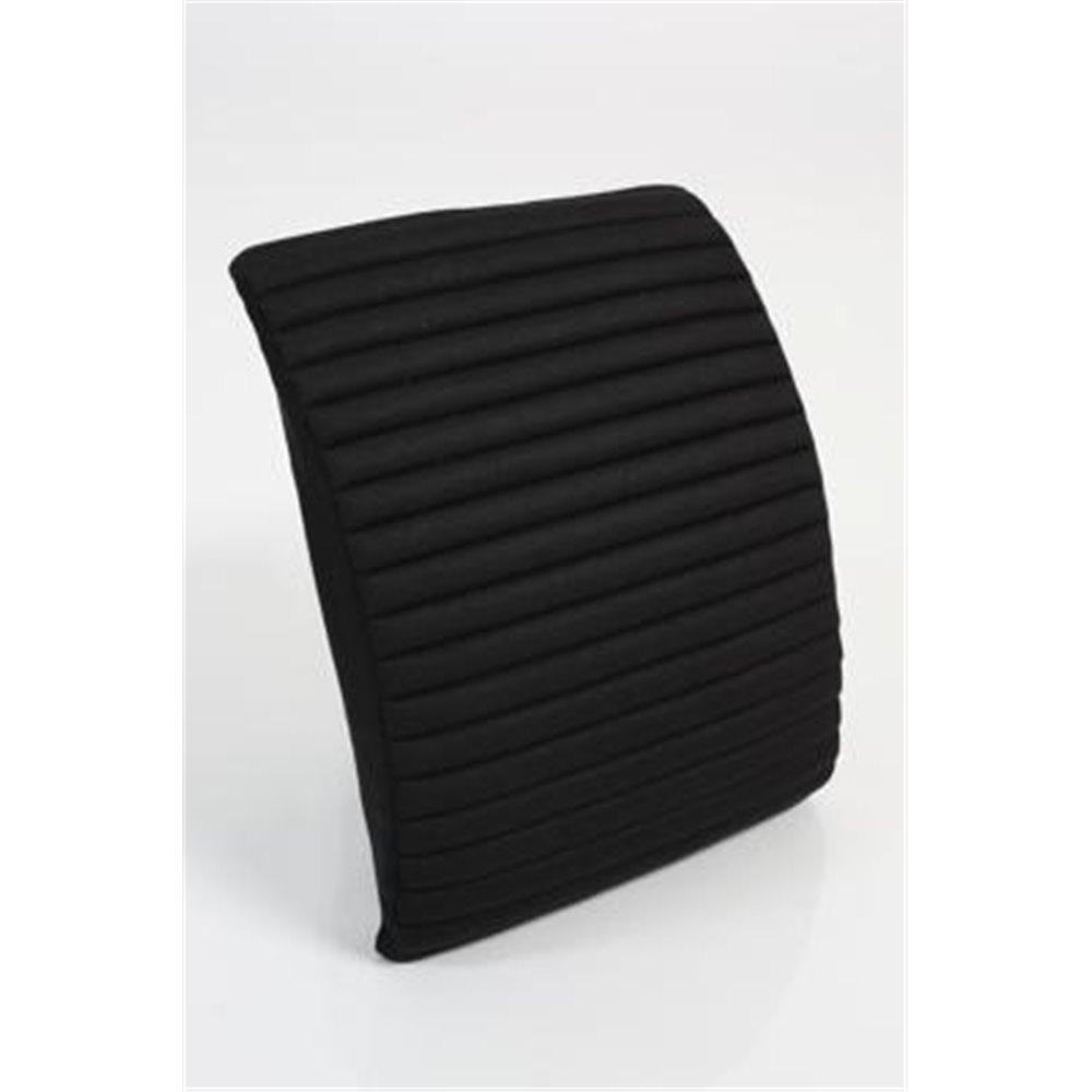 TOGU Airgo Rollstuhl Rückenkissen