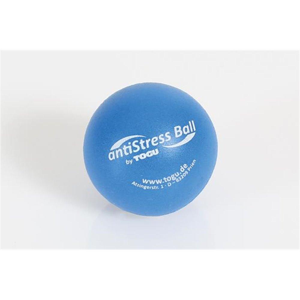 TUGO Anti-Stress-Ball