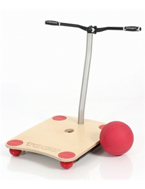 TOGU Bike Balance Board classic
