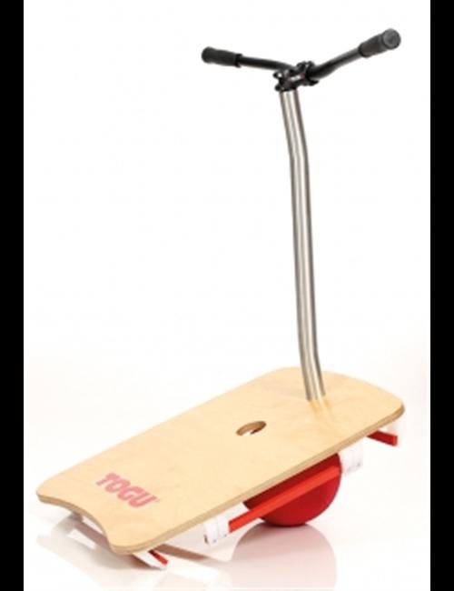 TOGU Bike Balance Board pro