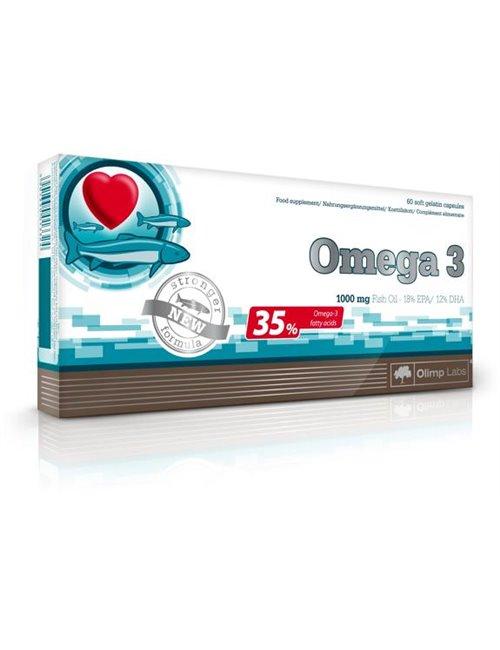 Olimp Omega 3