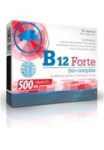 Olimp B12 Forte, 30 Kapseln