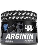 Best Body Mammut L-Arginin, 300 g Dose