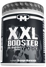 Best Body Mammut XXL Booster, 500 g Dose