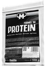 Best Body Mammut Formel 90 Protein, 1000 g Beutel