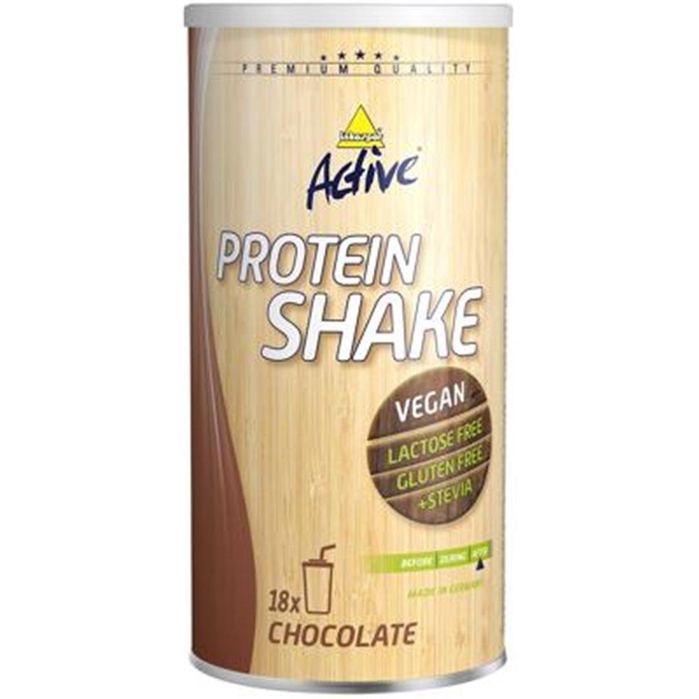 inkospor Protein Shake laktosefrei