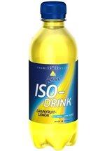inkospor Active ISO-Drink, 12 x 330 ml Flasche (Pfandartikel)