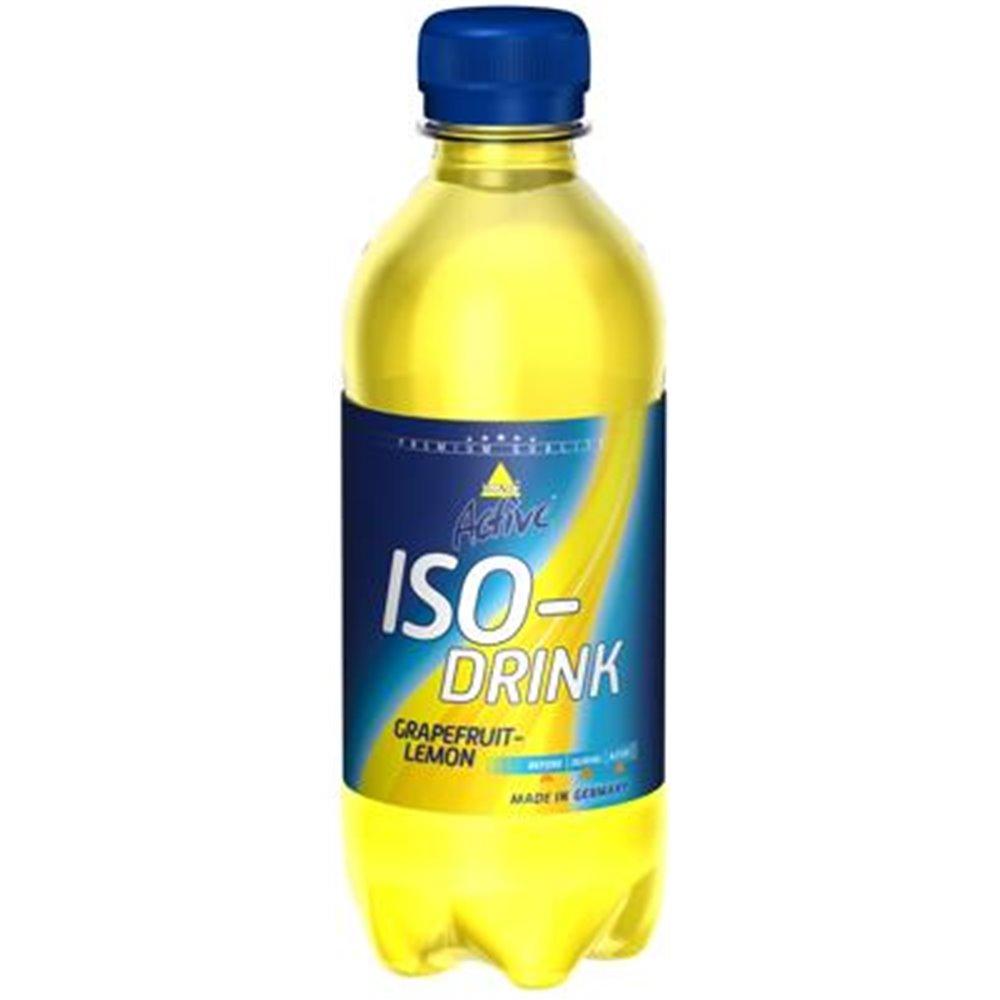 inkospor Active ISO-Drink