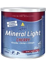inkospor Active Mineral Light, 330 g Dose