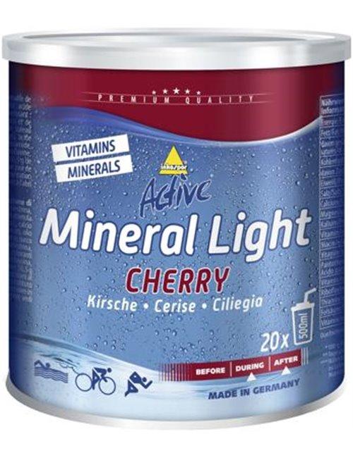 inkospor Active Mineral Light