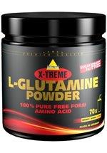inkospor X-Treme L-Glutamine, 350 g Dose