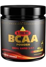 inkospor X-Treme BCAA Pulver, 300 g Dose