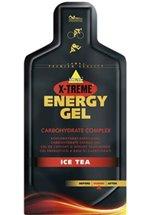 inkospor X-Treme Energy Gel, 24 x 40 g Beutel
