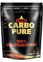 inkospor X-Treme Carbo Pure, Neutral