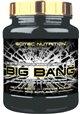 Scitec Nutrition Big Bang 3.0
