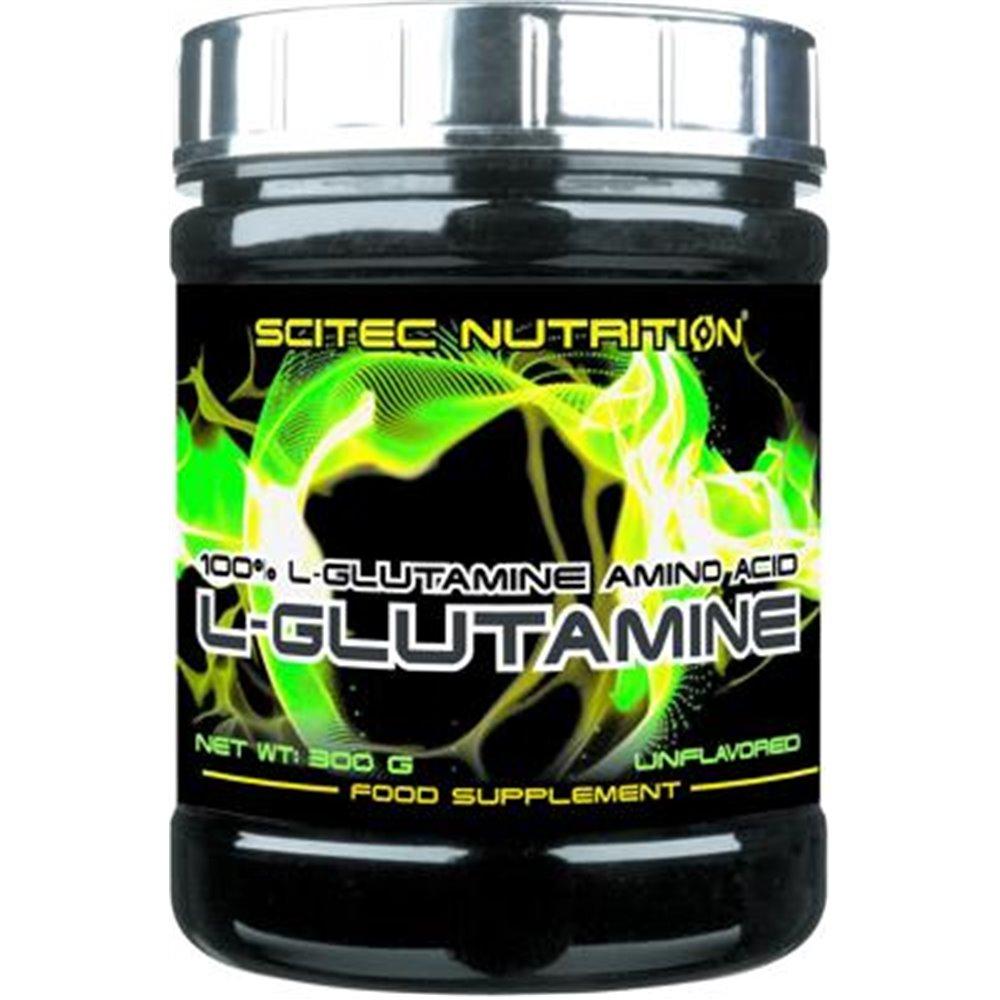 Scitec Nutrition L-Glutamin