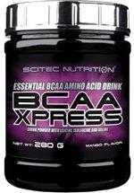 Scitec Nutrition BCAA Xpress, 280 g Dose