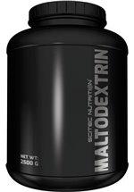 Scitec Nutrition Maltodextrin, 2500 g Dose