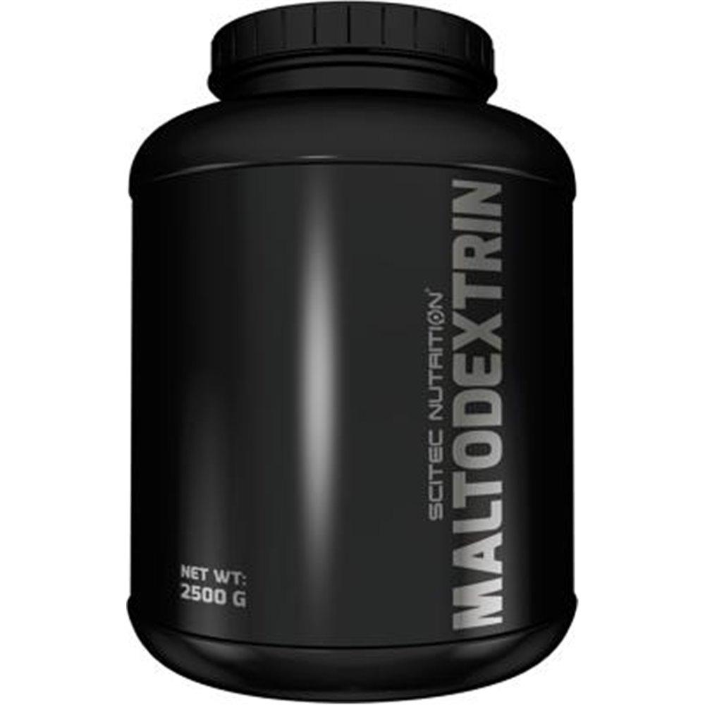 Scitec Nutrition Maltodextrin