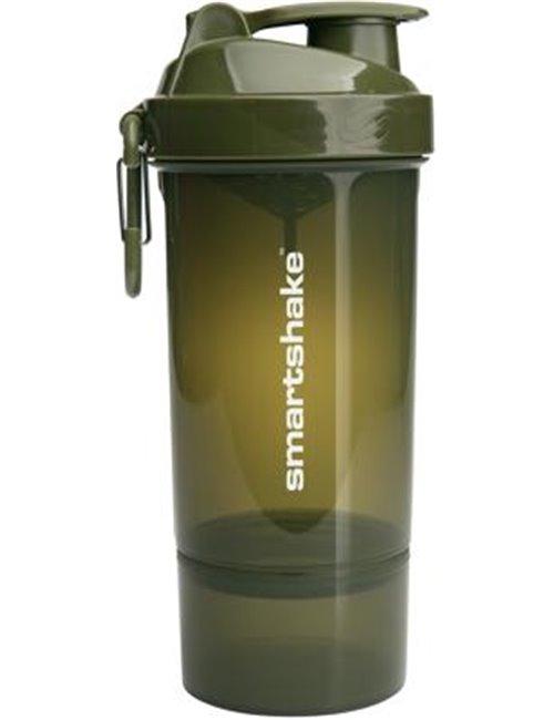 Smartshake O2GO ONE Shaker 800ml