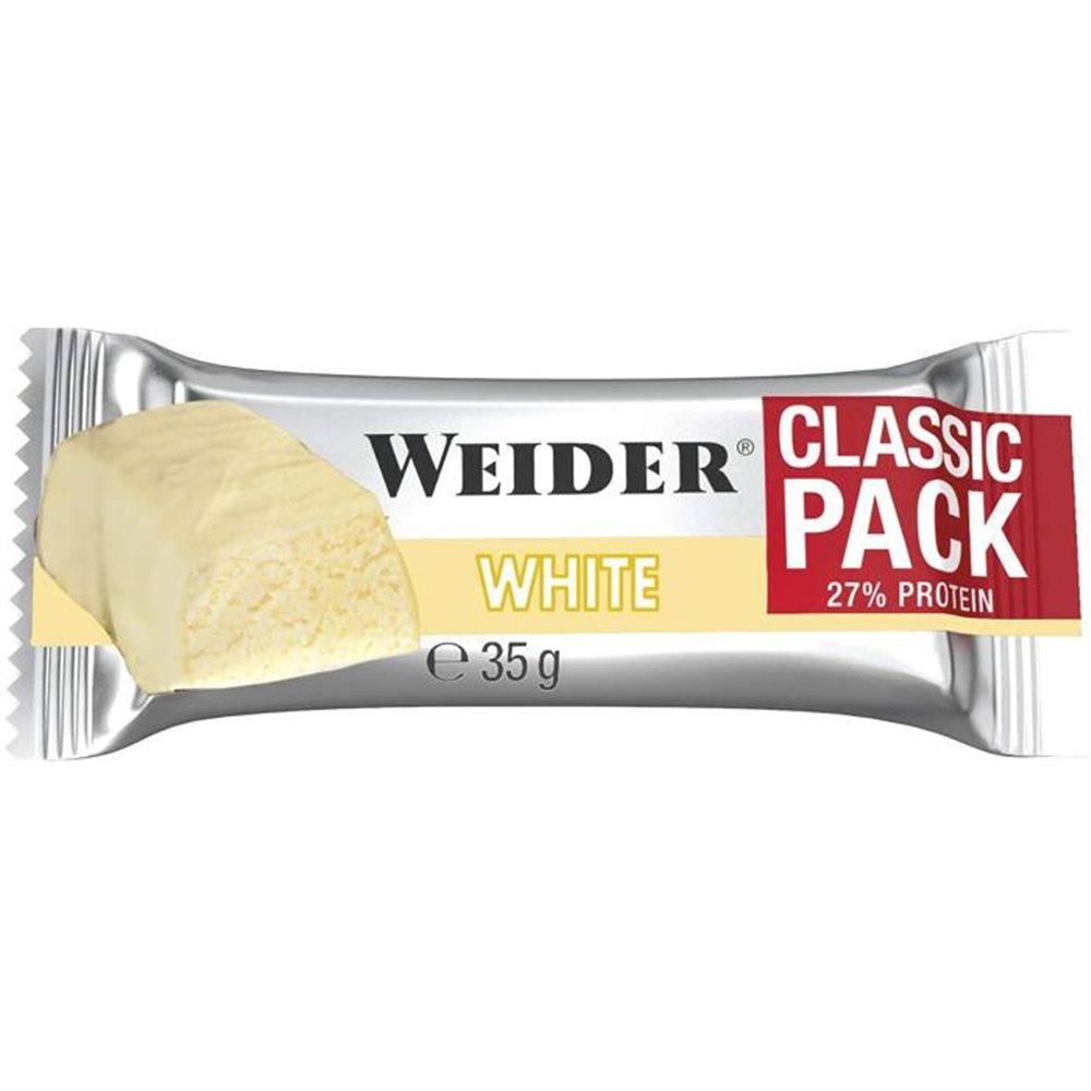 Joe Weider Classic Pack