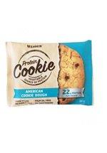 Joe Weider Protein Cookie, 12 x 90 g Cookie