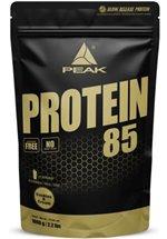 Peak Performance Protein 85