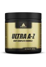 Peak Performance Ultra A-Z, 150 Tabletten Dose