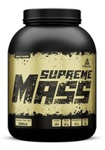 Peak Performance Supreme Mass Builder, 3000 g Dose