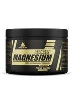 Peak Performance Magnesium Citrate Powder, 240 g Dose