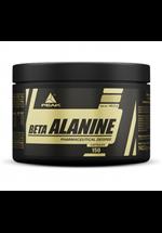 Peak Performance Beta Alanine, 150 Kapseln Dose