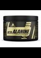 Peak Performance Beta Alanine
