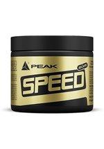 Peak Speed, 60 Kapseln Dose