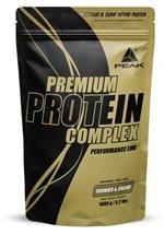 Peak Premium Protein Complex, 1000 g Beutel