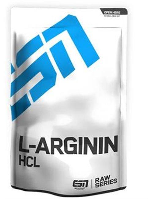 ESN L-Arginine HCL